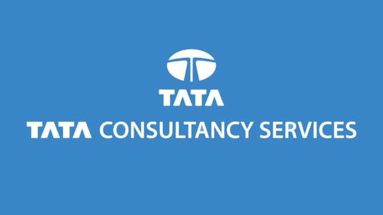 TATA Consultany Service TCS Aptitude Exam